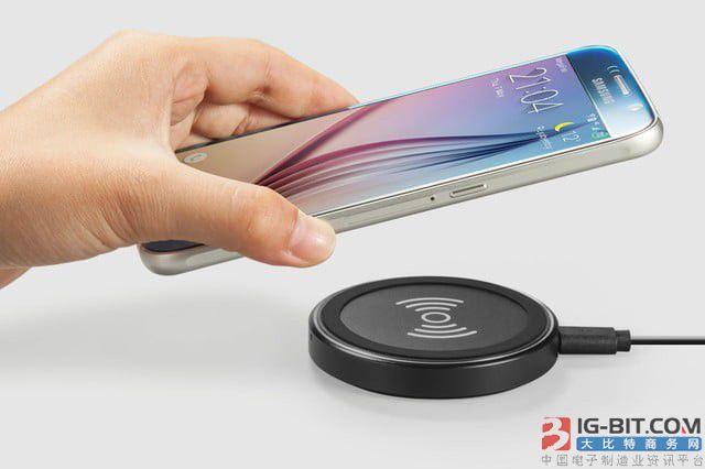 iPhone都要支持无线充电了 关于这项技术你得了解一些
