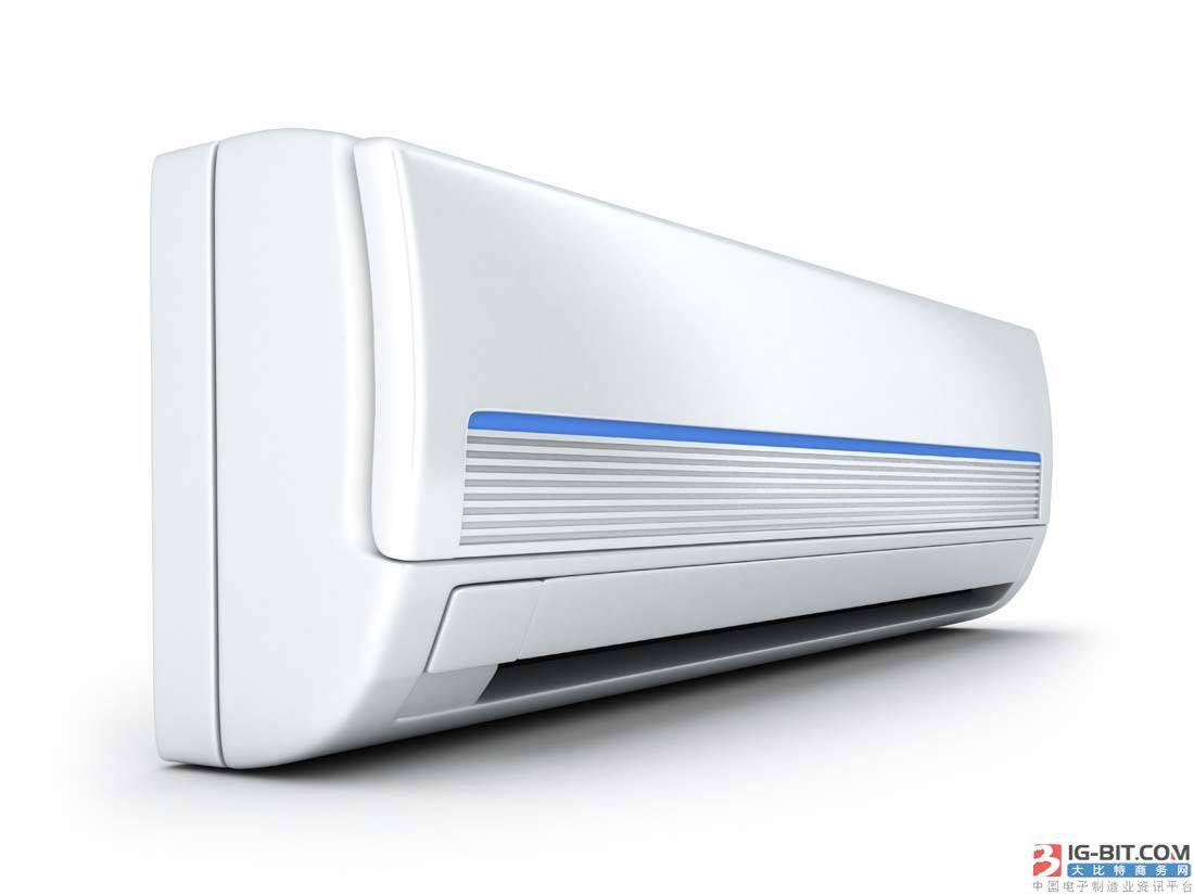 """空调电机:""""爆棚""""的不只是销量 还有市场"""