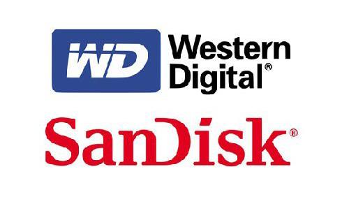 据了解,东芝21日宣布,已选定日本产业革新机构(INCJ)牵头的一个财团作为旗下芯片业务的首选竞股方。该财团成员还包括日本发展银行(DBJ)、SK Hynix和美国私募股权公司贝恩资本。 对此,西部数据今日发表声明称,东芝仍在无视SanDisk的存在,无视当前的法律程序。双方的合约已明确规定:未经SanDisk同意,东芝无权向第三方转让芯片合资工厂。当前,SanDisk并未同意任何交易,将来会继续保护其在合资工厂的利益,并保留通过法院禁令和仲裁方式解决该纷争。 业内人士认为,西部数据的对东芝的&ldqu