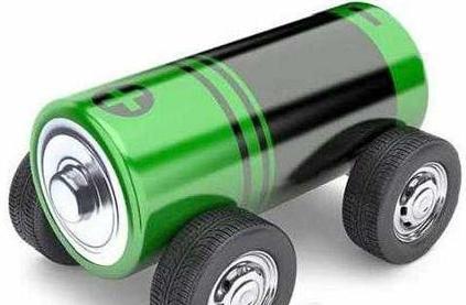 动力电池市场Q2回温放量 下半年将面临三大挑战