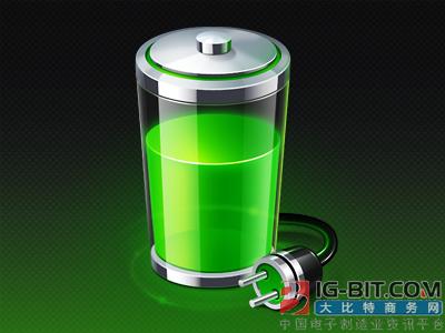 2020年动力电池成本将降到1元