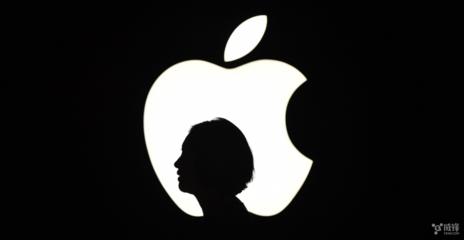 由封闭走向沟通 苹果AI团队在1年内交出漂亮成绩单