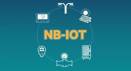 中兴微电子获得CEVA-X1 IoT处理器授权许可,用于NB-IoT连接器件
