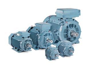 从电机用户的购买习惯看,如何更好的高效电机