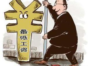 电机企业看过来 中国制造业的出路在这里