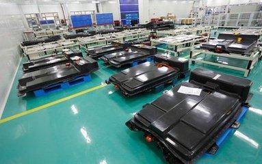 超60家动力企业走访后 剖析华北动力电池市场格局