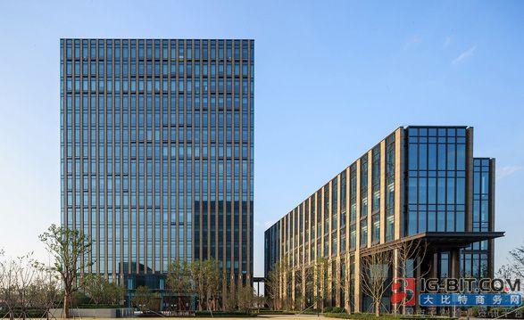上海营销中心·上海至弘电气科技有限公司