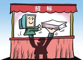 广东省江门市蓬江、江海两区智能交通一期光纤线路租用服务招标公告