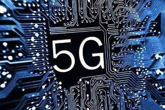 5G持续升温 提升芯片和操作系统研发动力