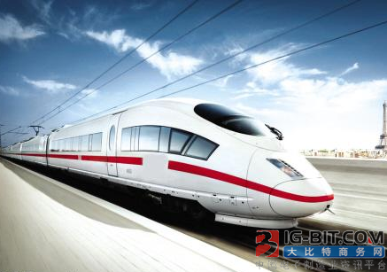 城轨、新能源汽车前景广阔 高速电机关键难题如何突破?