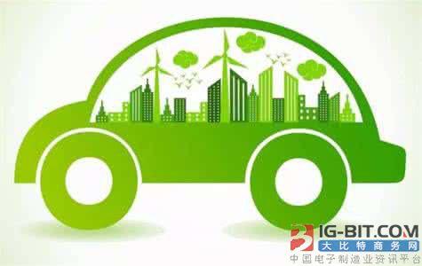 柴建云:高速异步电机在新能源汽车领域面临发展机遇