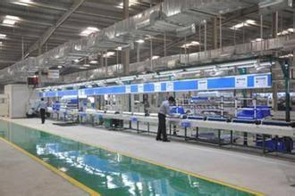 美的计划再赴印度建厂:格力仍缺席
