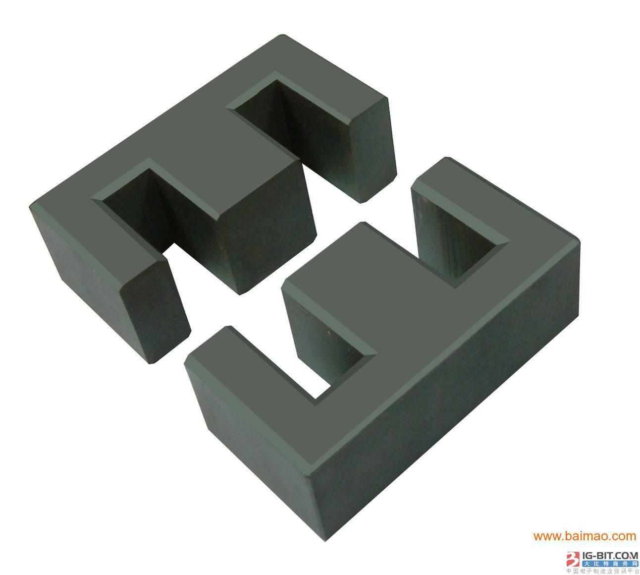 创一电子SMD软磁元件产能高达60亿颗