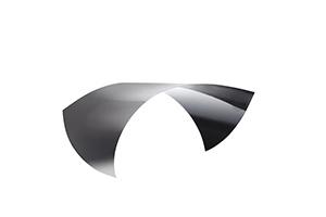 噪音抑制片:铜箔层压型高导磁率磁性片的开发与量产