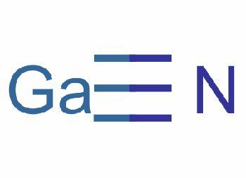 氮化镓元件来袭,国内半导体企业却有心无力?