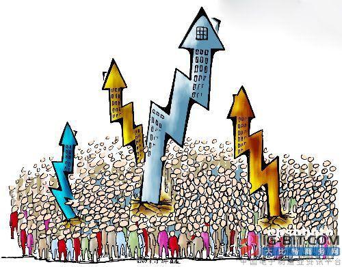二三线城市发动人才争夺战,将引发磁件行业内迁潮