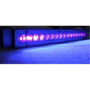 LG伊诺特推出首款UV LED杀菌机
