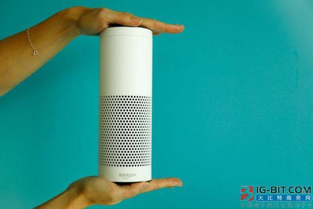 智能音箱在国内不受欢迎的原因:技术不成熟 需求低