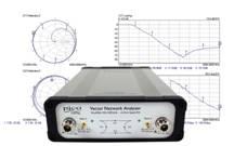 英国比克科技(Pico Technology)发布人人可用的矢量网络分析仪