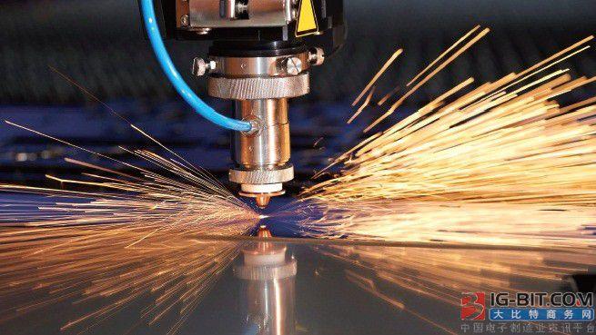 自动化与高性能磁材——两大技能助力电机企业高端化发展