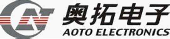 千百辉照明与发包方签署宁波照明项目施工合同