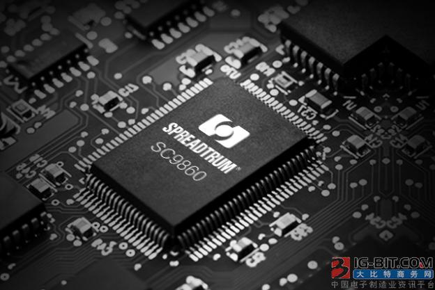 展讯LTE芯片平台被三星Z4 Tizen LTE智能手机采用