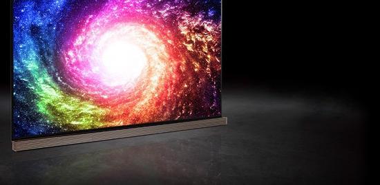 OLED亮度新突破!发光效率提升60%不是梦