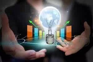木林森都玩不下去了 LED照明如何从电商转向新零售?