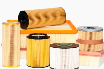 空净静电式集尘过滤器行业标准年底或发布