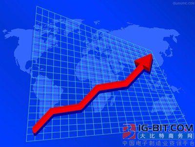 中钢天源:上半年净利翻倍 软磁材料市场持续好转