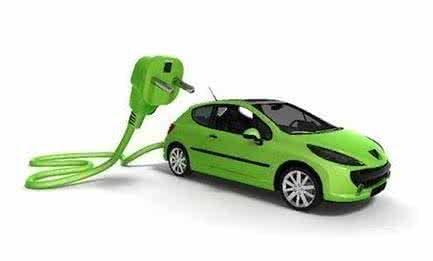 电机企业蜂拥入局新能源汽车 应谨防神操作变豪赌