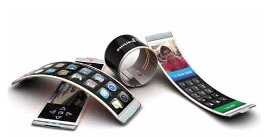 LG计划900亿投资OLED