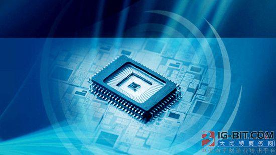 东莞IC设计新贵打破国外技术垄断 征服华为、大疆
