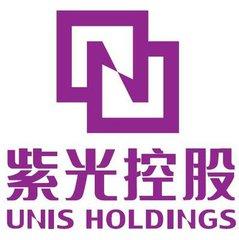 紫光过去四个月再购入654.5万股中芯国际股份
