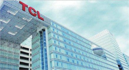 TCL1500万元在港大建实验室 研究半导体新材料和智能应用