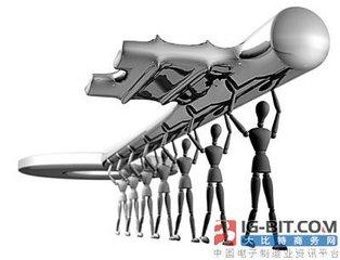 美磊Q2获利逆势降 Q3本业+业外均佳将衝高