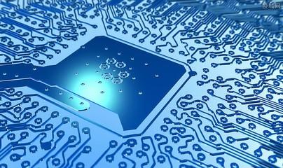 芯华首批集成电路 产业人才沙龙举办_半导体器件应用网