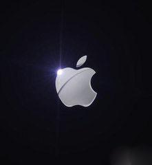 传苹果将推移动网络版Apple Watch 英特尔提供芯片