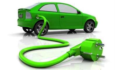 法士特与上海电驱动签署协议 着力发展新能源汽车<
