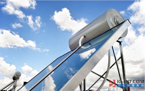太阳能热水器安全事故频发 销售量有增无减