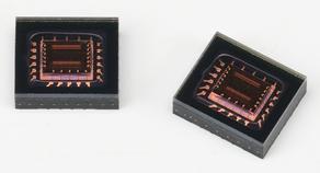 滨松推出可实时测量距离的新型图像传感器