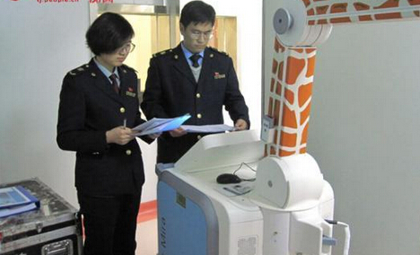 进口医疗器械注册新规来了