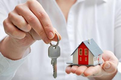 租房市场的监管之痛,智能安防,跟着政策一起飞