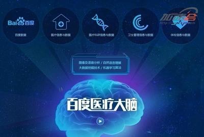 医生 医械 技术 中国首富们的未来医疗赌注
