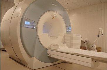 首台国产中医磁共振诞生 中医现代化的重要一步