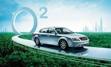 新能源汽车产业链报告显示电机竞争格局好于预期 大空间下强者恒强