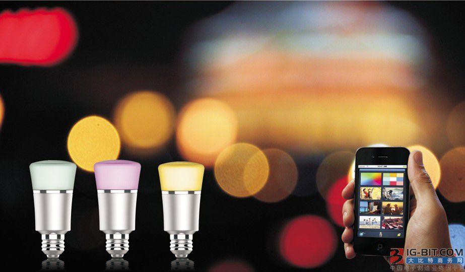 "市占下滑、人才流失……台LED产业陷入""穷途末路""?"