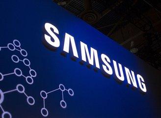 三星将推更大容量的消费级SSD:单芯片1.5TB