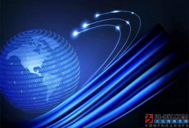 瑞典EQT收购Spirit 布局美国城市光纤市场