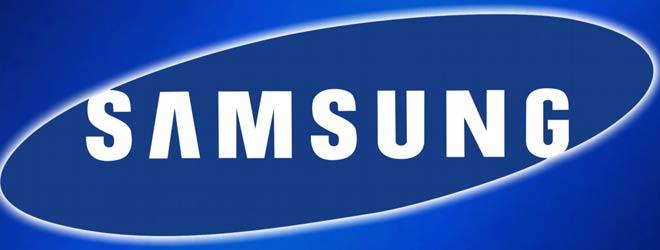 日媒:国产机雄霸中国手机市场 三星因萨德不再受宠